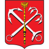 Комитет по благоустройству Санкт-Петербурга