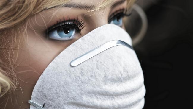 Пандемия коронавируса. Актуальные новости в мире на 14 июля