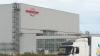 """""""Мираторг"""" откроет 500 супермаркетов, инвестировав ..."""