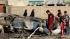 Всемирный банк дал Ираку $900 млн на восстановление