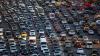 В России запустят проект по сбору автомобильных данных