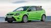 Ford подтвердил выпуск нового поколения Focus RS