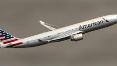 Ассоциация авиакомпаний США попросила у властей страны немедленной финансовой помощи
