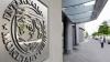 МВФ готов выделить Украине кредит в $14-18 млрд