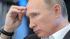 Владимир Путин: по росту ВВП Россия оказалась четвертой в мире