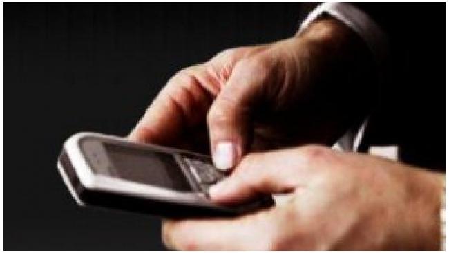 Правительство Петербурга закупает мобильники по 88 тыс рублей