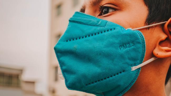 Пандемия коронавируса. Актуальные новости в мире на 10 августа