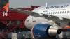 Авиакомпании снизили цены на билеты накануне вылета