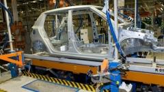 Автомобили российской сборки подорожают с января 2014 года на 10%