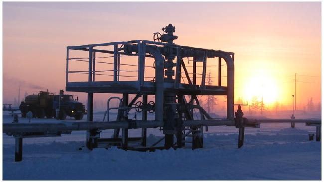 Цены на нефть могут вырасти до рекордных $150 за баррель