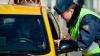 В Петербурге ГИБДД начали розыск нелегальных таксистов