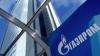 Россия повысила цену на газ для Украины до $385,5