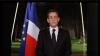 Европейские лидеры признали в новогодних поздравлениях, ...