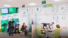Долги по кредитам россиян достигли 210 млн евро