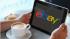 Аукцион eBay согласился хранить персональные данные клиентов в России