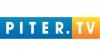 Канал Piter.TV вошел в пятерку самых цитируемых СМИ ...