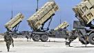 Турция не получит от США их ракетные комплексы Patriot