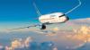 Лоукостер «Победа» вновь осуществляет перелеты в Гюмри