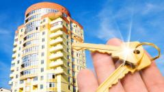 30% россиян не могут накопить на первый взнос по ипотеке