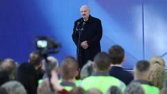 Александр Лукашенко: Белоруссия не станет платить премии российским нефтяникам