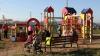 """В ЖК """"Северная долина"""" откроется второй детский сад"""