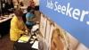 Миллионы безработных в США остались без пособия