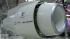 """НПО """"Сатурн"""" сможет производить двигатели для Sukhoi Superjet 100 в Европе"""