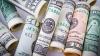 Российские международные резервы выросли на $1,6 млрд за...