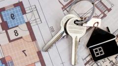 В Петербурге выросли продажи элитной недвижимости