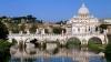 Италия признала самой дорогой туристической страной
