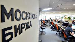 Сбербанк вернул себе лидерство по капитализации на Мосбирже