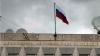 Владимир Путин уволил сразу три высоких чина из МВД