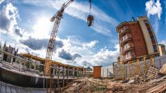 Банк ВТБ одобрил сделки проектного финансирования с эскроу на 115 млрд рублей