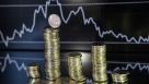 Минэкономразвития зафиксировало рост ВВП на 0,7% с начала года