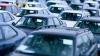 Автомобили в России могут подорожать из-за ослабления ...