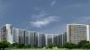 Банк БФА выделит Setl Group кредит на 800 млн для ...