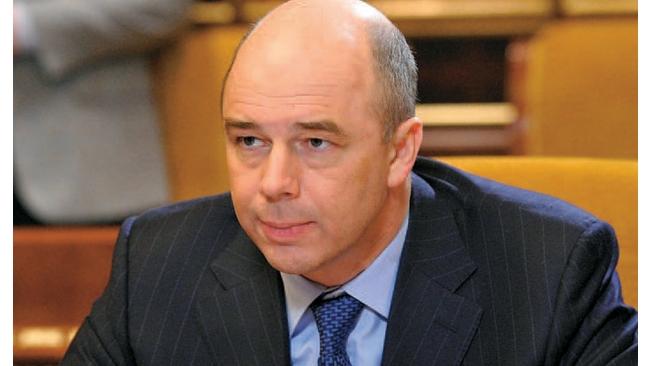 Минфин РФ прогнозирует инфляцию 6% в 2014 году