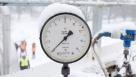 Команда Зеленского ожидает сложную зиму из-за газовых споров с Россией