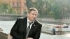 Депутаты петербургского ЗакСа отчитались о доходах