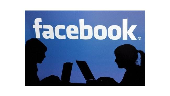 Акции Facebook приблизились к уровню размещения