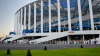 ЧМ-2018 принес российской экономике 952 млрд рублей