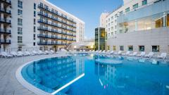 Отдых в курортных городах России оказался дороже, чем в Европе