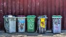 В Санкт-Петербурге введут плату за твердые коммунальные отходы