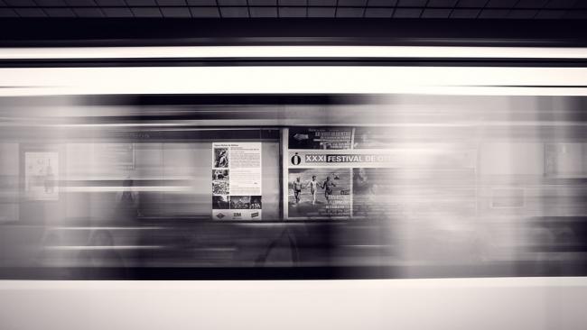 """Петербуржцы увидели """"суицидальный"""" контекст в рекламе """"Piterland"""""""