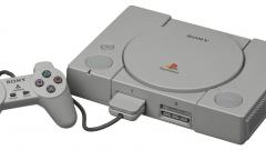 Sony планирует перезапустить первую Playstation