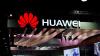 Huawei увеличивает поставки вопреки американским санкция...