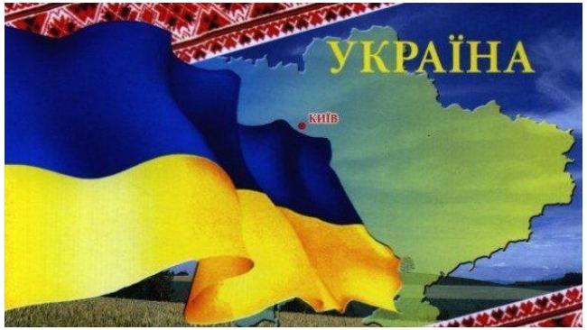 Российские бизнесмены лишатся 573 млн рублей  из-за украинских беженцев