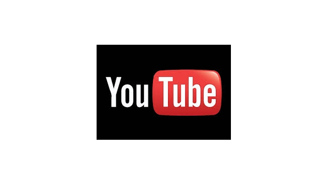 Youtube купит сервис трансляции видеоигр за $1 млрд