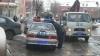 Смольный: эвакуация автомобиля будет стоить 2700 рублей