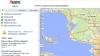 """В iOS 6 вместо Google Maps интегрированы """"Яндекс.Карты"""""""